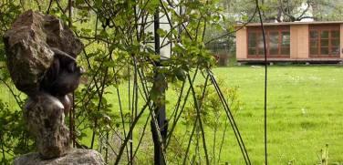 Gartenhaus Guscha (25)
