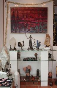 Guscha Galerie (11)