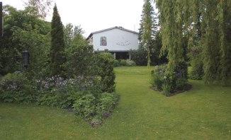 Guscha Garten (5)