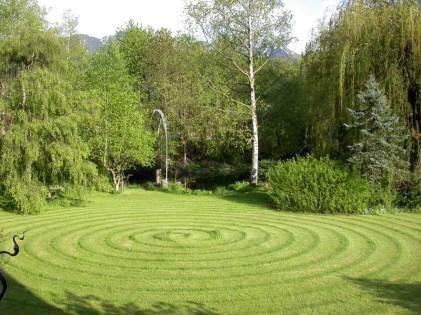 Guscha Spirale (16)