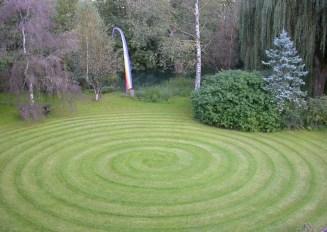 Guscha Spirale (24)
