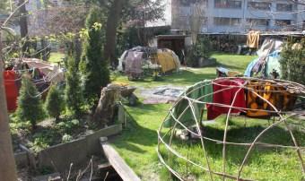 Schwitzhütte-2-081