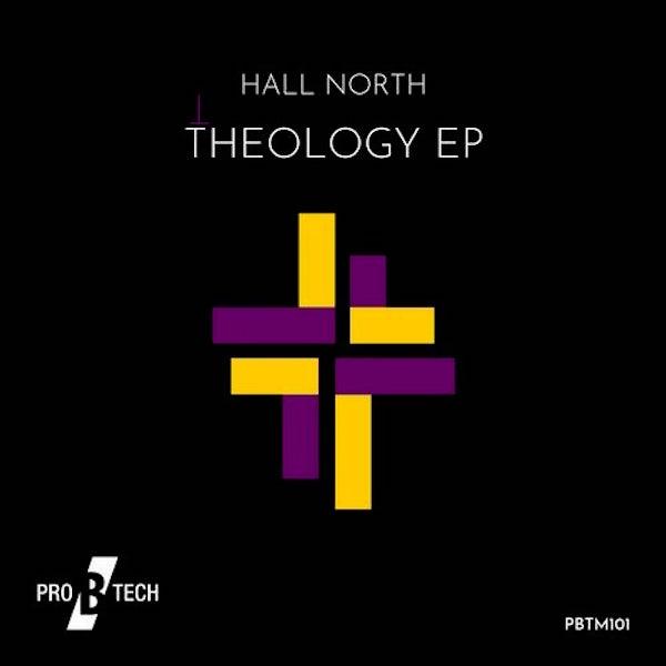 THEOLOGY-E.P.-Hall-North