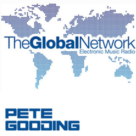 the-global-network-pete-gooding