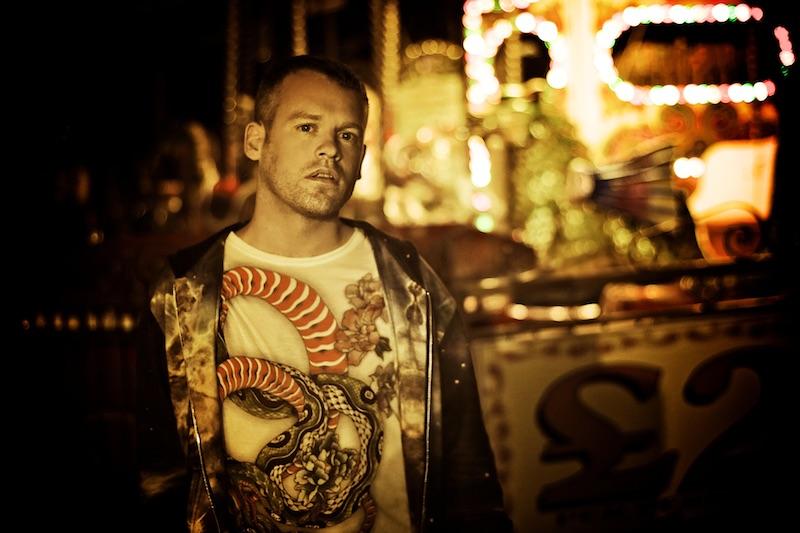 Aidan-Lavelle-pro-b-tech-music