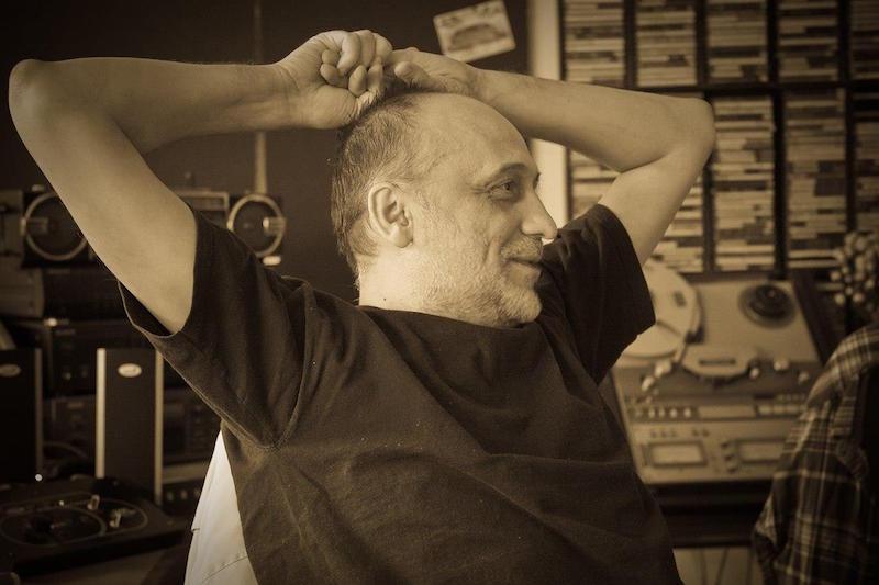 Andrey-Subbotin-pro-b-tech-music