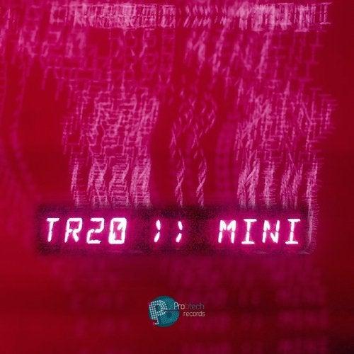 MINI-E.P.-TR20