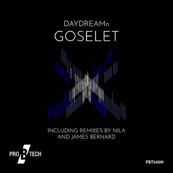 DAYDREAMn-Goselet-cover