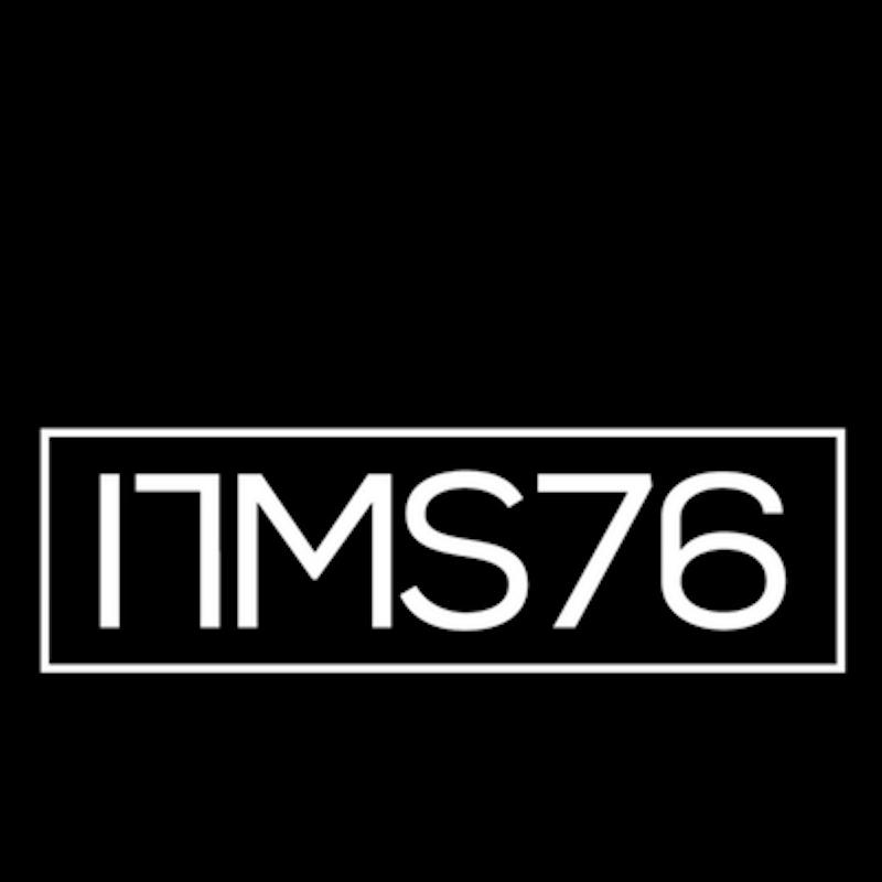 ITMS76-pro-b-tech-music