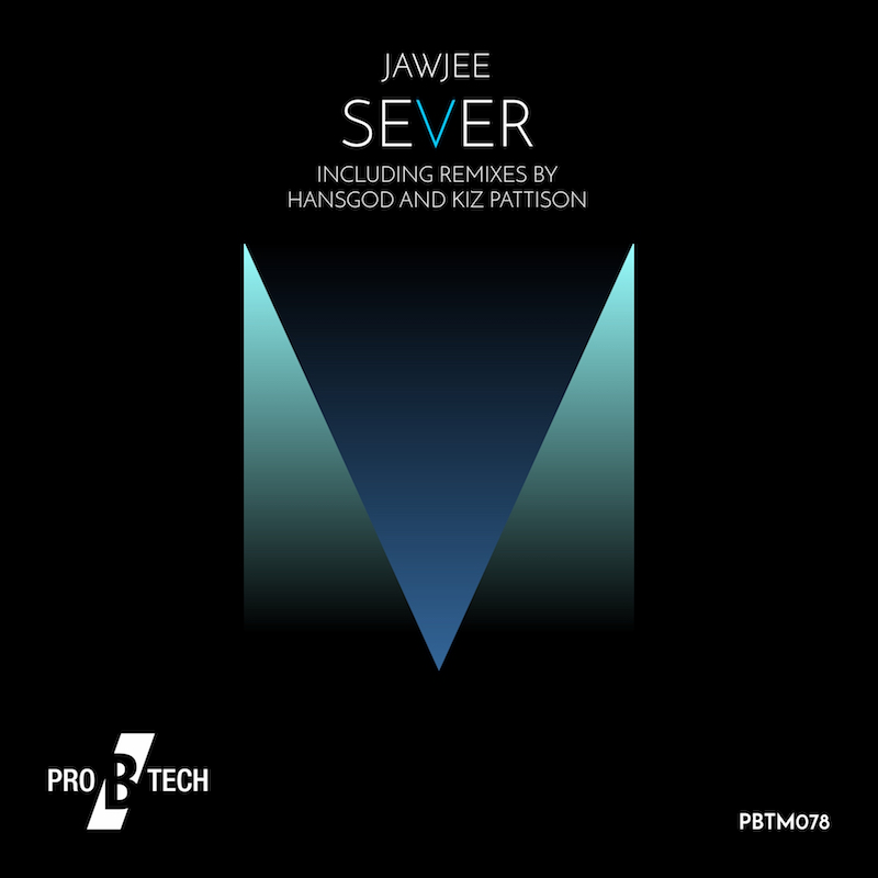 jawjee-sever-cover
