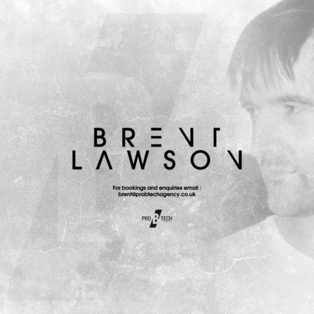 pro-b-tech-music-brent-lawson-podcast