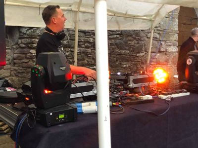 Summer Solstice Day Party 22-06-2019 16