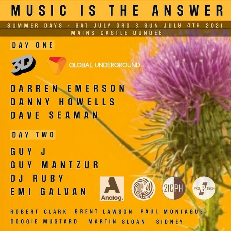 Music-Is-The-Answer-Presents-Summer-Days
