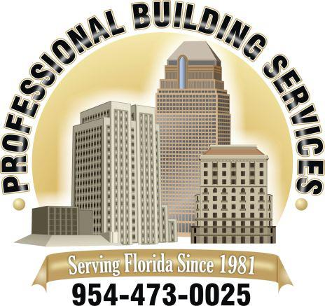 professional-building-services-facility-cleaning-and-maintenance-since-1981