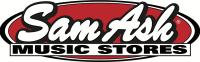 sam-ash-music-logo
