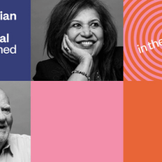 2020 Victorian Seniors Festival reimagined