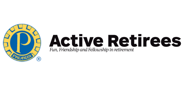 ACTIVE Retirees 29-April-2020