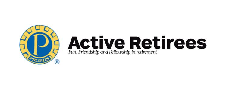 ACTIVE Retirees 29-April-2020