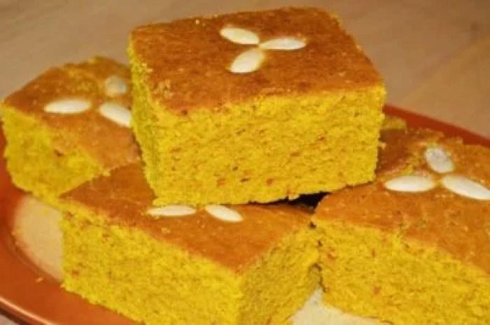 bake it up turmeric benefits