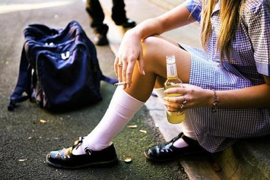 youth_drinking_wideweb__470x314,0