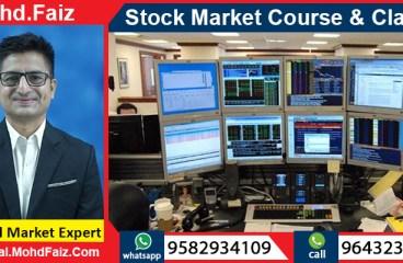 9643230728, 9582934109 | Online Stock market courses & classes in Raigarh – Best Share market training institute in Raigarh