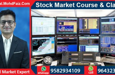 9643230728, 9582934109 | Online Stock market courses & classes in Sukma – Best Share market training institute in Sukma