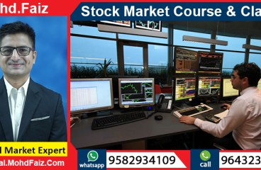 9643230728, 9582934109 | Online Stock market courses & classes in Uttarakhand – Best Share market training institute in Uttarakhand