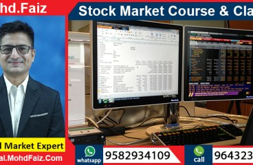 9643230728, 9582934109 | Online Stock market courses & classes in Aizawl – Best Share market training institute in Aizawl