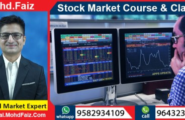 9643230728, 9582934109 | Online Stock market courses & classes in Dehradun – Best Share market training institute in Dehradun