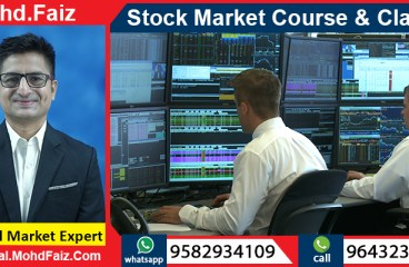 9643230728, 9582934109 | Online Stock market courses & classes in Nagaland – Best Share market training institute in Nagaland