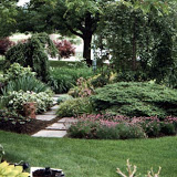 Exterior Management & Total Landscape Care