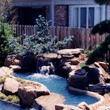 images-Waterfalls Fountains and Ponds-fount_23