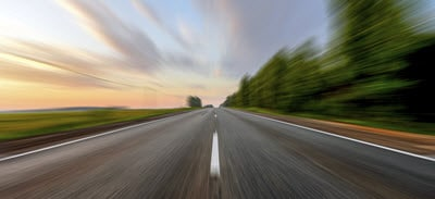 What to Do When Your Car Refuses to Accelerate