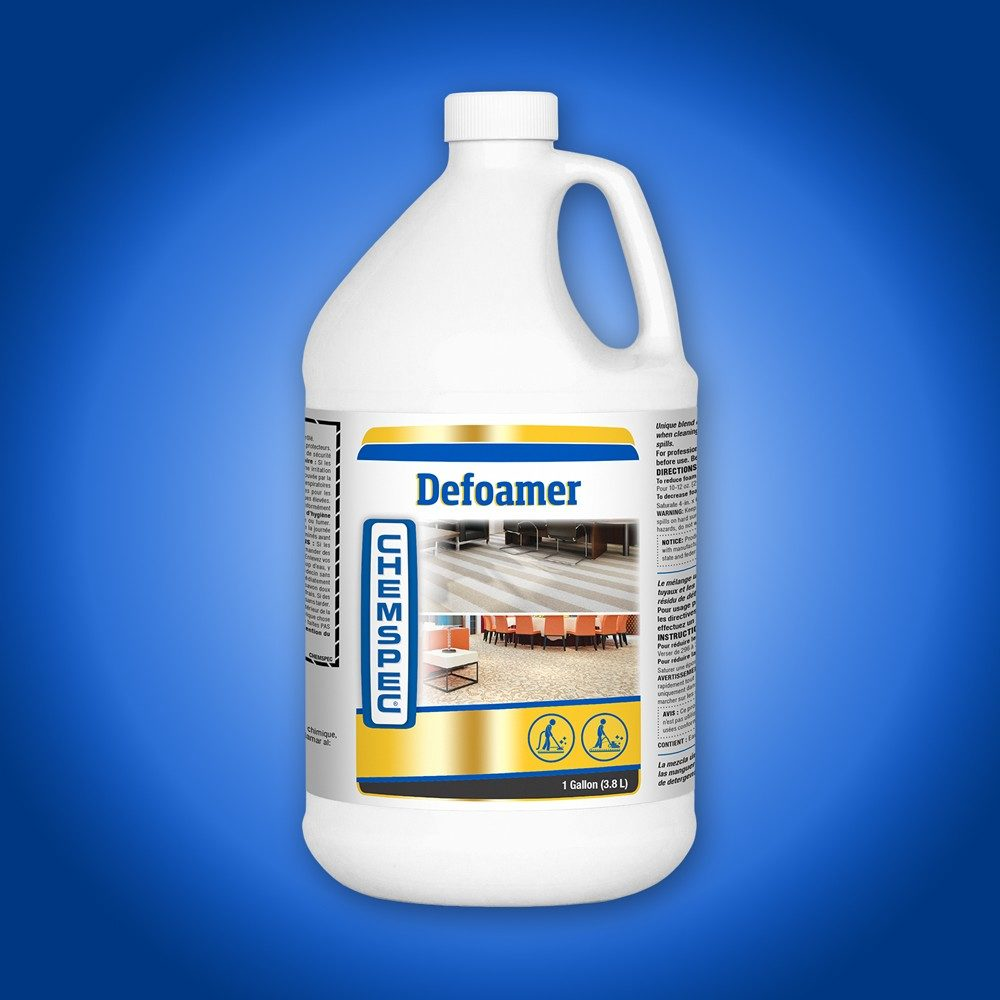 Concentrate Liquid Defoamer