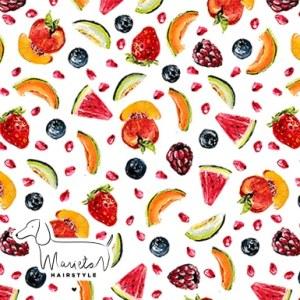 Fruitis