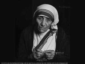 Mother-Teresa1024768