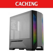 COMPUTER CACHING