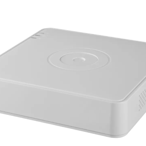 HIKVISION DS-7108HGHIF1/N (eco)