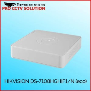 DS-7108HGHI-F1/N