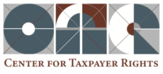 Support Center for Taxpayer Rights