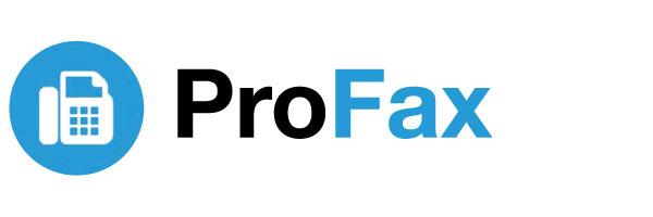 ProFax2