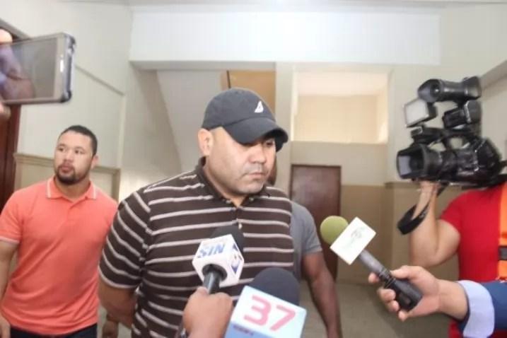 Tribunal conoce anticipo de pruebas en caso Emely Peguero