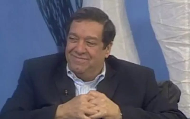 Presidente Medina lamenta fallecimiento del humorista Juan Carlos Pichardo