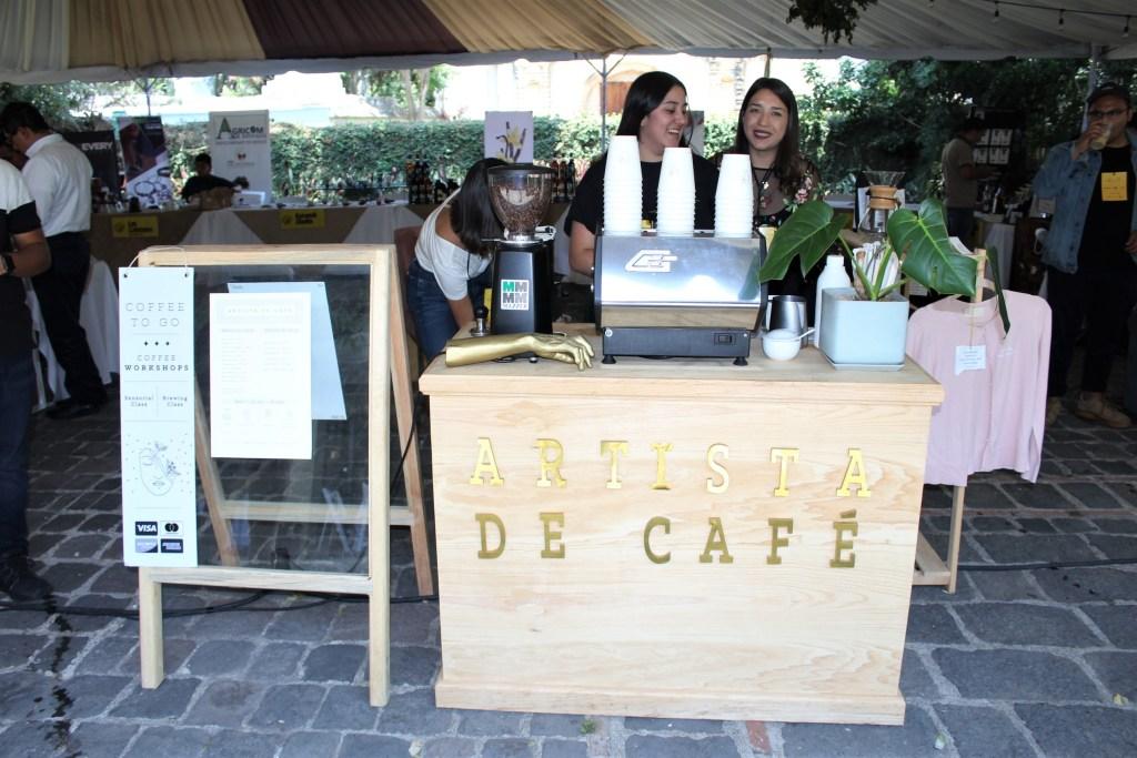 Festival de Café