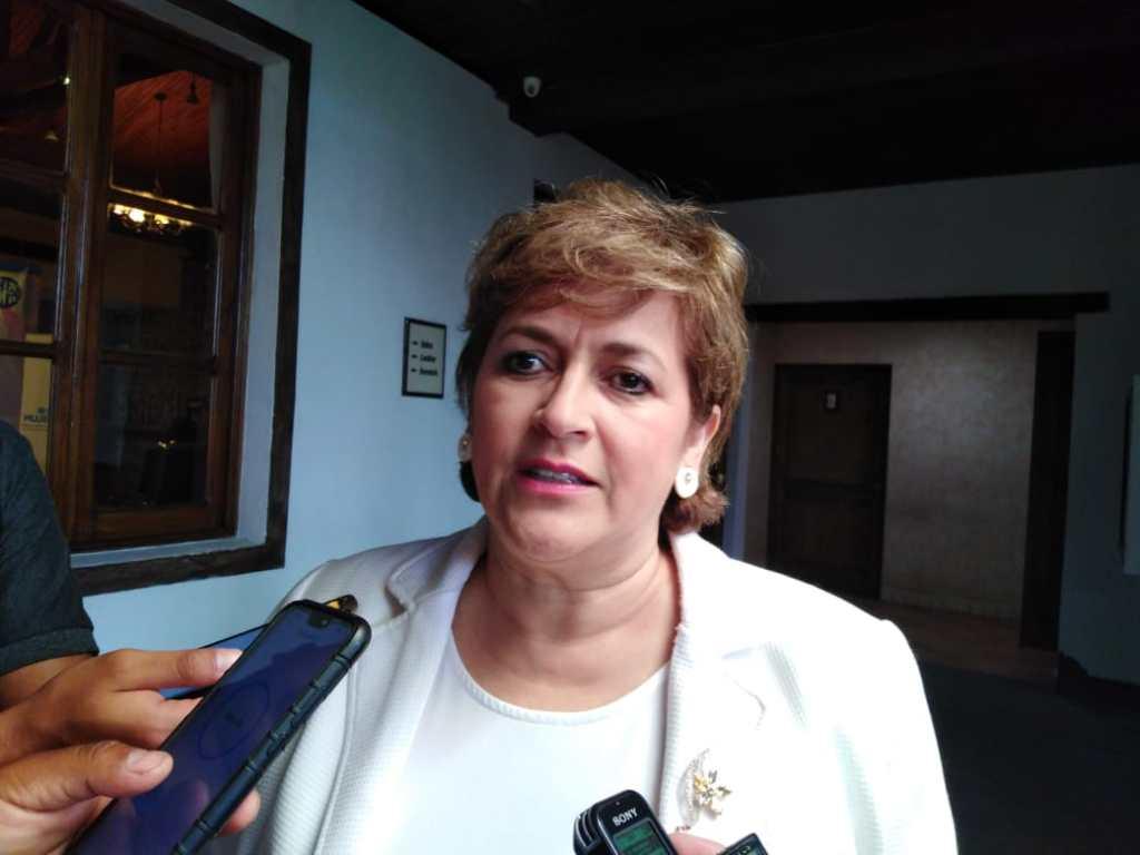 Reunión MP Iberoamérica
