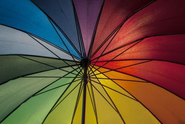 Przełom wwalce oprawa osób homoseksualnych?