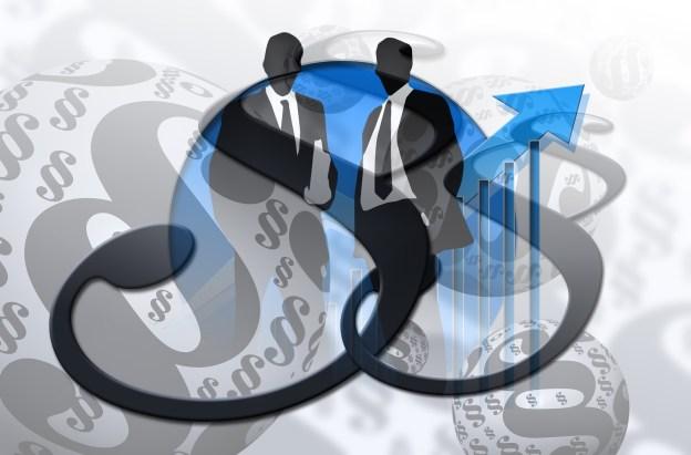 Konfiskata rozszerzona – co może spotkać przedsiębiorcę?