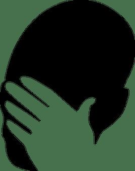 Wpadka TVP Info, czyli kilka słów onagrywaniu