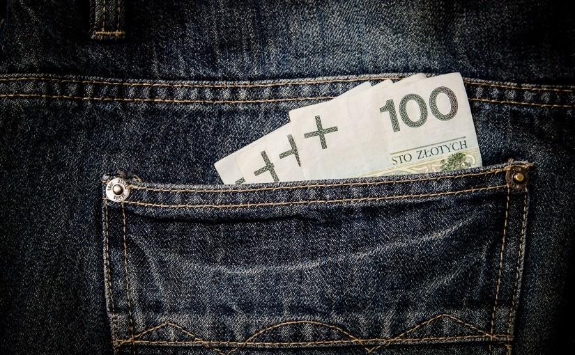 Stałe źródło dochodu wprzestępstwach skarbowych