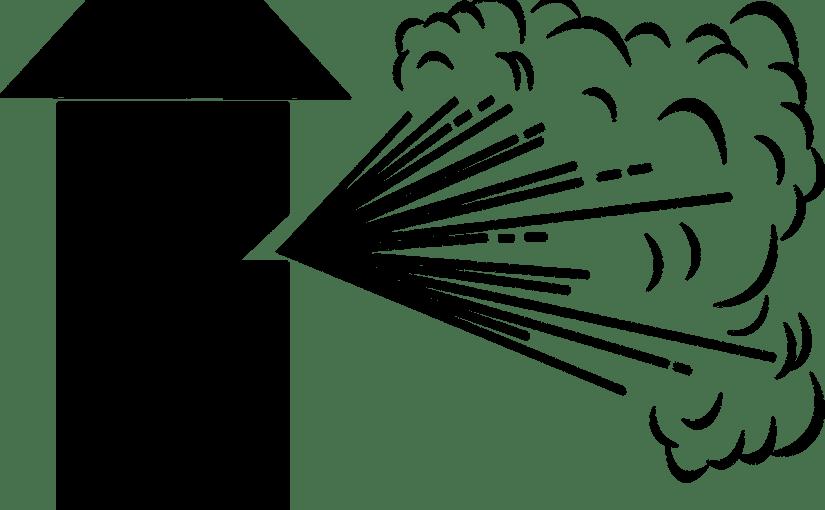 Whistleblowing – osygnalistach wfirmie słów kilka